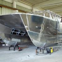 Costruzioni Navali 2