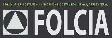 Folcia